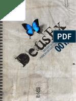DEUsEX - 001.1 - Moteur de Jeu - 002.pdf