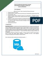 F019- Guia6.docx