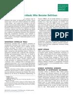 PIIS0002934313009303.pdf