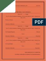 Respondents - 2.pdf