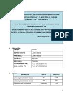 FTI 08-2018 RIO MOTUPE ANTIGUO..docx