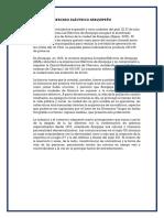 MERCADO ELÉCTRICO AREQUIPEÑO-2019-B.docx