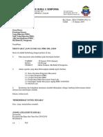 SURAT MESYUARAT AJK PIBG BIL.1.2019.docx