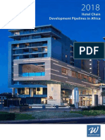 W-Hospitality-Group-Hotel-Chain-Development-Pipelines-in-Africa.pdf