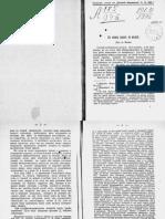 1886 - По Поводу Родов в Могиле