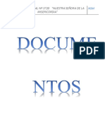 PORTADAS CARPETA PED.docx