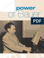 The_Power_of_Bauer_The_LIfe_of_Pianist_H.pdf