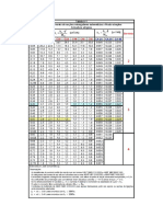 Microsoft Word - TABELAS TIPO K.pdf