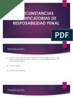 Apuntes 2019 Derecho Administrativo