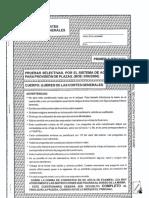 examen1_ujieres2006.pdf