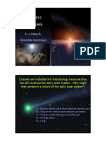 Exogenic (1).pdf