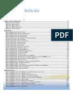 Priscillas-medicine.pdf