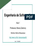 Aula1-EngSoft2.pdf