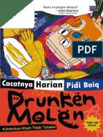 Pidi Baiq - Drunken Molen.pdf