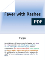 Fever w Rashes.pdf