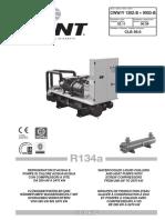 10 CWW-Y 1302-B÷9003-B CLB 58.6.pdf