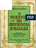 kupdf.net_adler-alfred-a-ciecircncia-da-natureza-humana-companhia-editora-nacional-1945.pdf