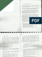 pautas evolutivas de Gladys Beracochea.pptx