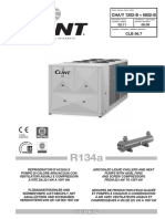 32 CHA-Y 1202-B÷6802-B CLB 56.7.pdf