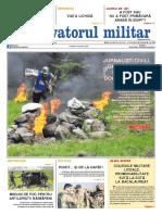 ObsMil.pdf