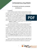 CURS GEODEZIE MATEMATICA 1 ANUL 2 SEMESTRUL 1 (1).pdf