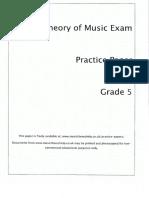 Terminologia 5.pdf