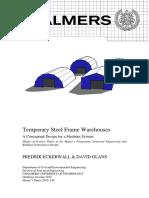 164761.pdf
