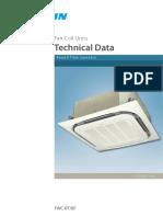 FWC-BT-BF _Technical data_en.pdf