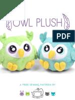 owl-plush-sewing-pattern.pdf