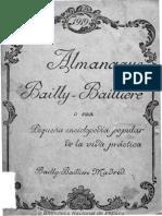 Almanaque Bailly-Bailliere. 1919.pdf