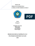 03 KONSEP PHBS (PERILAKU HIDUP BERSIH DAN SEHAT.docx