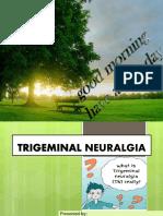 trigeminal-neuralgia.pdf