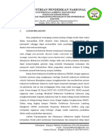 LPJ LKMM-NAS edited.docx