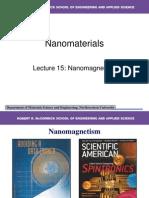 nanomagnetism-1