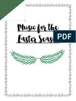 MusicforLENTEASTEROntarioLessonPlans.pdf