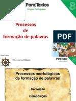 formaopalavrasparatextos-140323132241-phpapp01