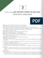 Duas cabeças pensam melhor que uma - Empirismo Colaborativo (cap 3 Conceitualização de Casos Colaborativa)).pdf