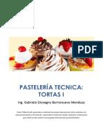 PASTELERÍA TECNICA1