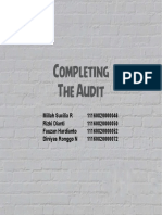 207846_85723_completing Audit (Akt 5b)