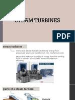 turbines presentation