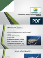 Petrobras Converted