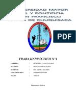 Mecanismos de Producción.docx