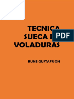 TÉCNICA SUECA DE VOLADURA-RUNE GUSTAFSSON-C.pdf