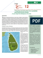 2013-dIYk0O-ADPC-Safer_Cities_12.pdf