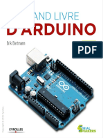 Le grand livre d_Arduino.pdf