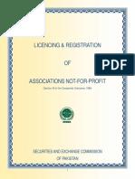 AssociationsNotForProfitGuide.pdf