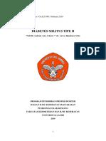 DM Tipe 2.docx