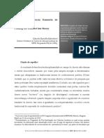 9871-13553-1-PB.pdf