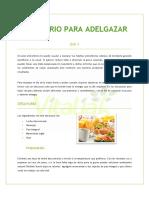 RECETARIO-DE-15-DIAS (6) (2) (1).pdf