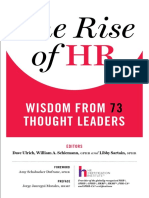 the-rise-of-hr-wisdom-from-73-thought-leaders_2015.pdf